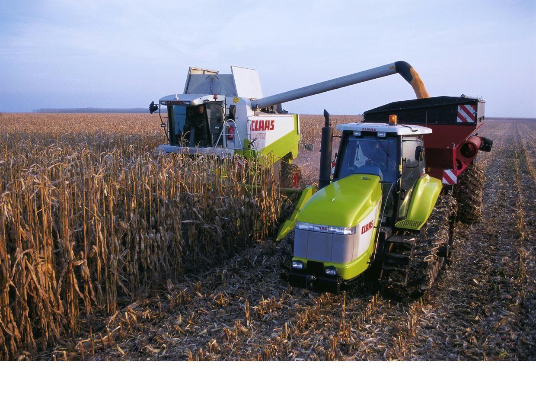 Tracteur page 2 - Image tracteur ...